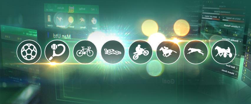 Bet365 Mobil Uygulamaları