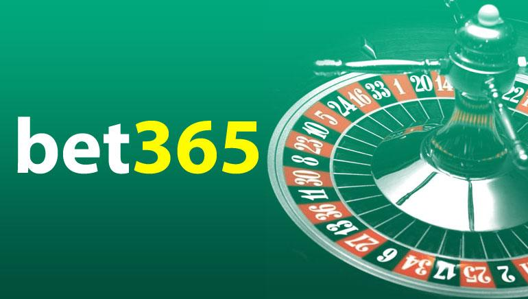 Bets365 İphone ve Android